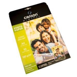 gotticlub-Canson-photo-paper-everyday-glossy-brillant-10h-1