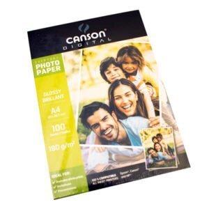 gotticlub-Canson-photo-paper-everyday-glossy-brillant