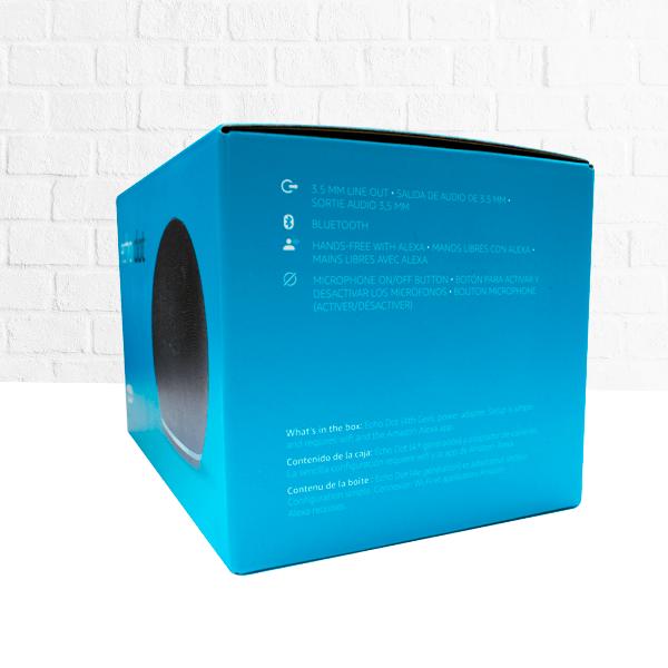 Gotticlub-Gotticlub-Amazon-Echo-Dot Alexa-2