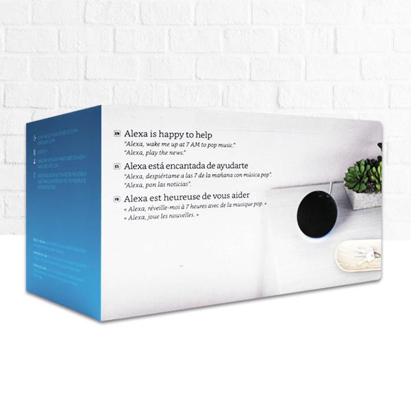 Gotticlub-Gotticlub-Amazon-Echo-Dot Alexa-3