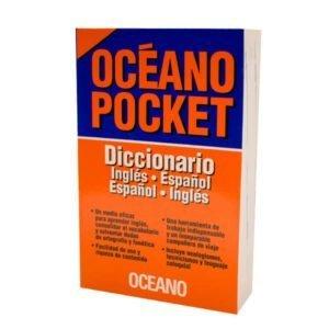 gotticlub-diccionerio-oceano-pocket-ingles-español-1