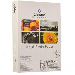 gooticlub-papel-fotográfico-canson-inkjet-260g