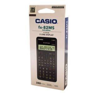 gotticlub-Calculadora-casio-fx-82MS-1