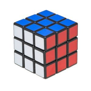 gotticlub-agilidad-mental-juegos-de-mesa-Cubo-Rubik