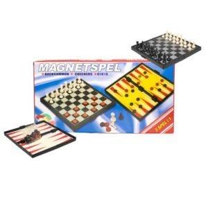 gotticlub-agilidad-mental-juegos-de-mesa-ajedrez