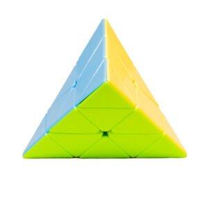 gotticlub-agilidad-mental-juegos-de-mesa-pirámide-Rubik