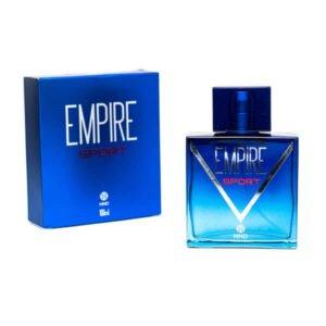 gotticlub-belleza-perfume-empire-sport