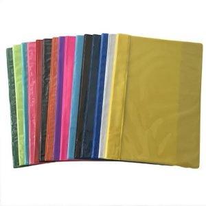 gotticlub-carpeta-plástica-multicolor