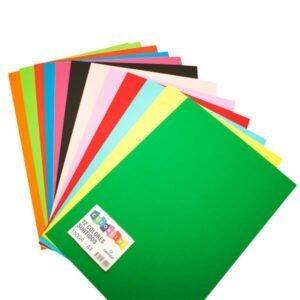 gotticlub-colorline-150gr-12-colores-A4