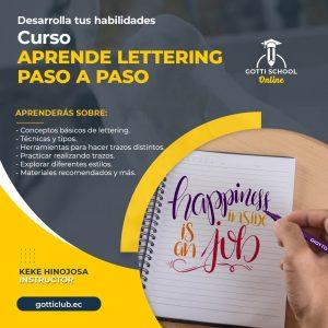gotticlub-cursos-online-lettering