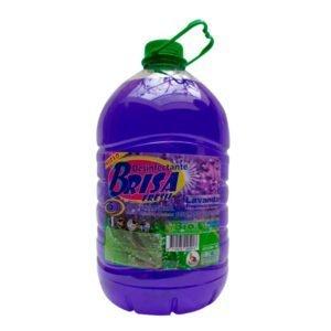 gotticlub-desinfectante-crisa-fresh-5-litros-lavanda
