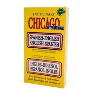 gotticlub-diccionario-chicago-ingles-español