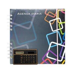 gotticlub-escolar-oficina-agenda-espiral-calculadora