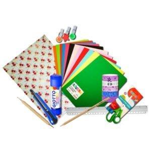 gotticlub-kit-creativo-caja-explosiva-productos-1
