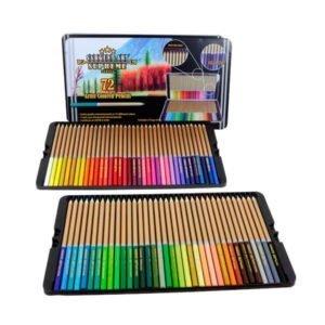gotticlub-sargent-art-lapices-de-colores-1