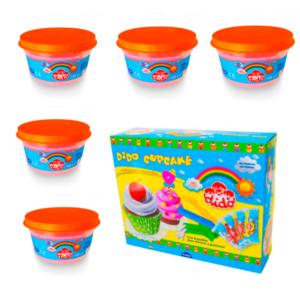 gotticlub-set-dia-del-niño-set-dido-cupcake