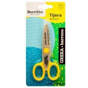 gotticlub-tijera-barrilito-greka-barroco-1